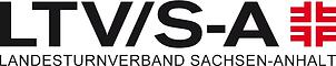 Logo LTV.png