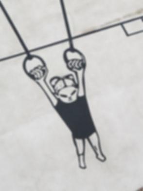 gymnastics-1152127.jpg
