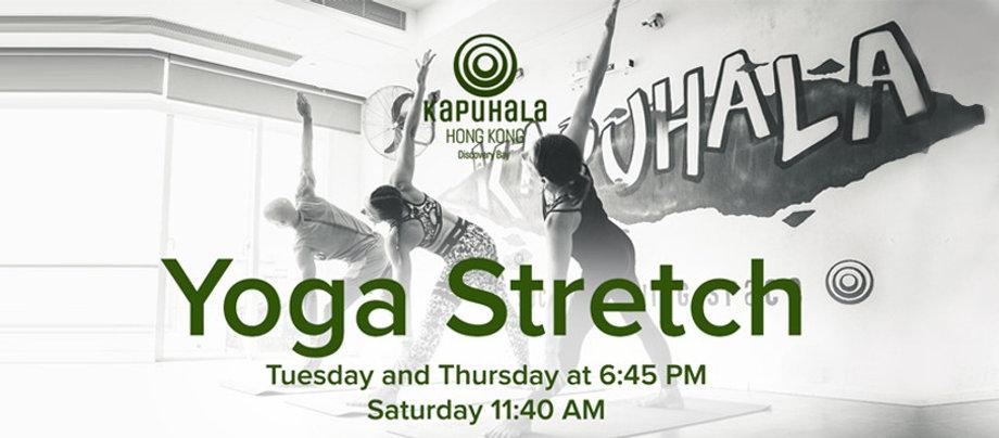 Yoga Stretch.jpeg