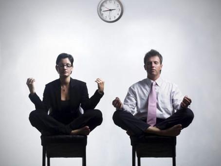 How 2020 Has Transformed Corporate Wellness