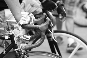 L'Eroica - The spirit of ancient wisdom in a form of vintage cyclist culture