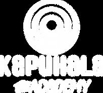 KH Academy logo WHITE.png