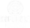 KH logo white_Tavola disegno 1.png