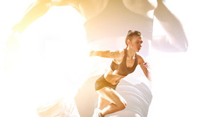 Athletic Performance, A Busy Lifestyle And Why You Should Consider CBD