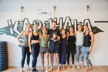 yogakapuhala(97of102).jpg