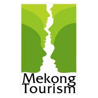 Mekong Tourism Coordinating Office