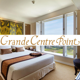 Grande Centre Point Hotel Group