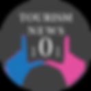 Tourism-News-101-01May2019-400x400_edite