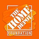Home Depot Foundation.jpg