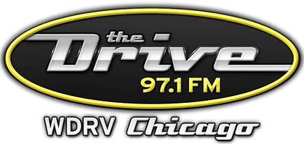 WDRV_theDrive97.1FM_logo.png