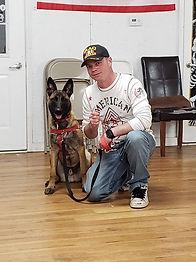 Kurt and Bucky.jpg