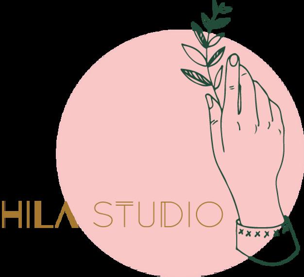 Hila-Studio-Logo-transparent-updated_edited.png