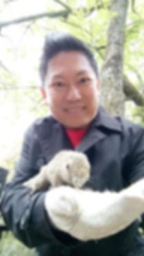 DSC_0509IanSquirrelBEST.JPG