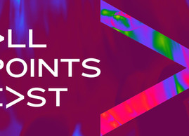 New All Points East App Available Now