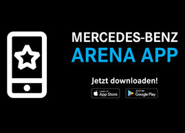 Mercedes-Benz Arena Berlin Launches App To Engage Customers In New World Of GDPR