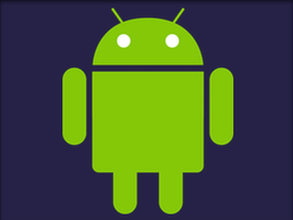 Splintered and fragmented? How to maximise your Android app