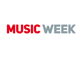 Music Week – 6 questions with… Our CEO Adam Goodyer