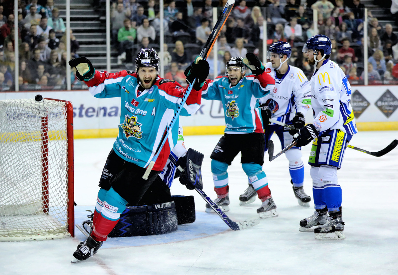 Giants v Coventry_011
