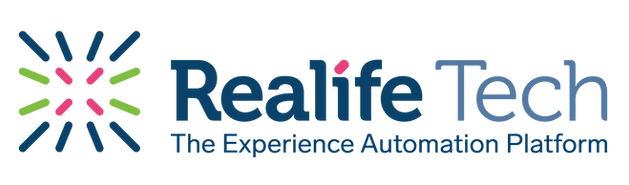 RealifeTech_Color_H_Tag_Logo.png
