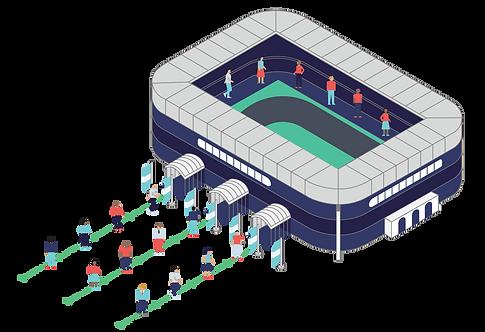 Stadium_social_Distance_v2-01.png