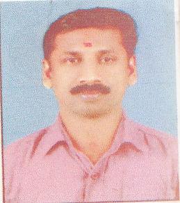 Akshaya E Kendra
