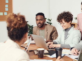Do you need an employee opinion survey?