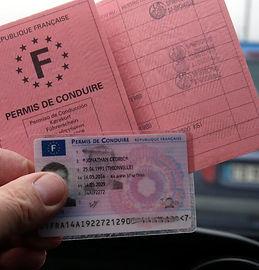Licence-1.jpg