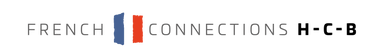 FC Logo Final (H-C-B).png