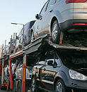 semi-towing-cars-transport