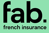 Fab French Insurance