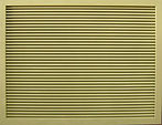 grille à chevron ENEDIS, ERDF, agréée selon norme HN64S34 pour transformation et poste de transformation