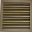 ventilation parepluie