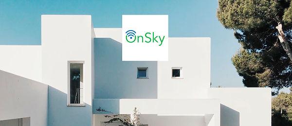 OnskyCS-1.jpg
