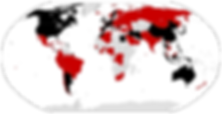 COVID-19_Outbreak_World_Map-Deaths.svg-m