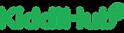 KiddiHub.png
