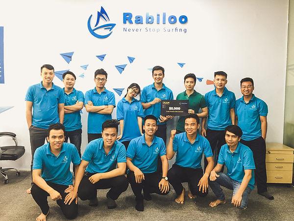 rabiloo-web.jpg