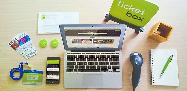 ticketbox.jpg
