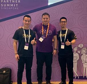 web-summit.jpg