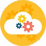 DevOps: Optimize the product development process, enable rapid, continuous product deployment and decrease failure rates