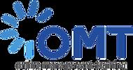 logo_header_2.png