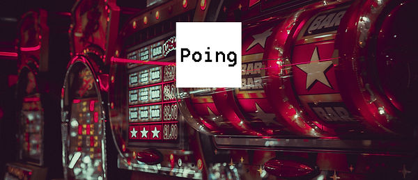 PoingPic-2.jpg