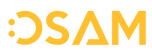 Small Logo.png
