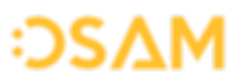 OSAM International Co. Ltd - The leading cloud innovator in Asia