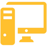 pc-computer-with-monitor-01.png