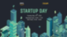 startup day 2.jpg