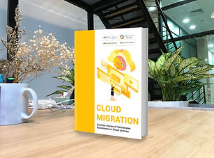 web-cloud-migratoin.jpg