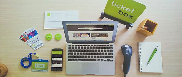 TicketBoxPic.jpg