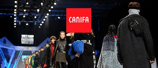 CanifaPic-1.jpg