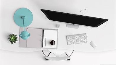 desk-wallpaper-2880x1620.jpg