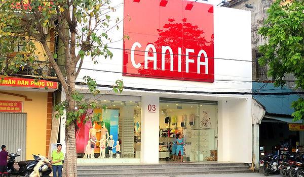 canifa 2.jpg
